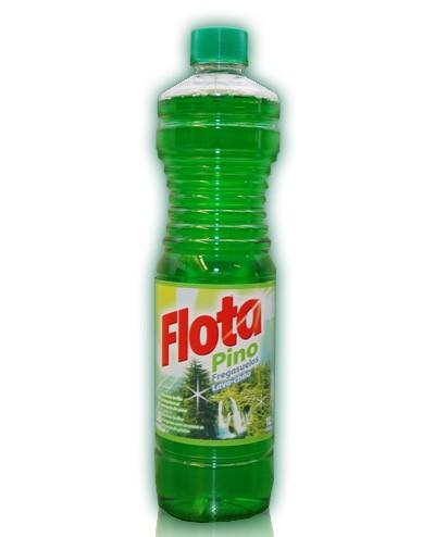 FREGASUELOS FLOTA 1L.