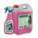 KENEX PLUS 750 ml.