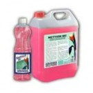 BACTERICIDA NETTION MC 5L.